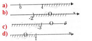 Giải bài 16 trang 43 SGK Toán 8 Tập 2   Giải toán lớp 8