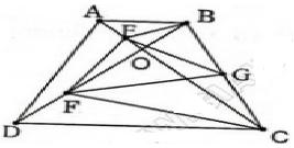 Giải bài 2 trang 131 SGK Toán 8 Tập 2 | Giải toán lớp 8