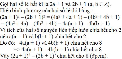 Giải bài 3 trang 130 SGK Toán 8 Tập 2 | Giải toán lớp 8