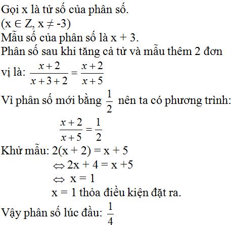 Giải bài 34 trang 25 SGK Toán 8 Tập 2 | Giải toán lớp 8