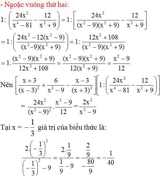 Giải bài 4 trang 130 SGK Toán 8 Tập 2 | Giải toán lớp 8