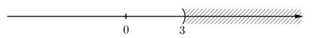 Giải bài 40 trang 53 SGK Toán 8 Tập 2 | Giải toán lớp 8