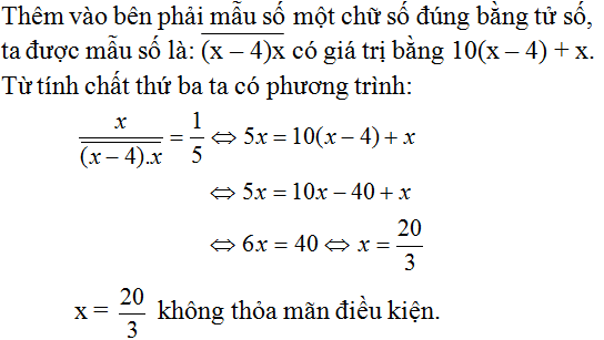 Giải bài 43 trang 31 SGK Toán 8 Tập 2 | Giải toán lớp 8
