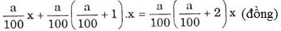 Giải bài 47 trang 32 SGK Toán 8 Tập 2 | Giải toán lớp 8