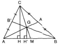Giải bài 5 trang 132 SGK Toán 8 Tập 2 | Giải toán lớp 8