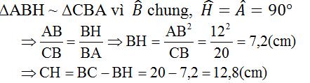Giải bài 52 trang 85 SGK Toán 8 Tập 2 | Giải toán lớp 8