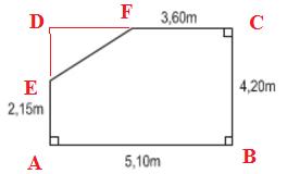 Giải bài 54 trang 128 SGK Toán 8 Tập 2 | Giải toán lớp 8