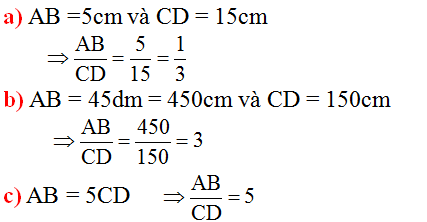 Giải bài 56 trang 92 SGK Toán 8 Tập 2 | Giải toán lớp 8