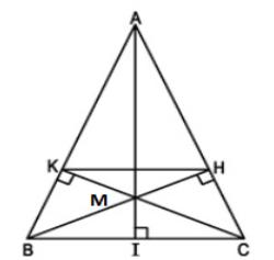 Giải bài 58 trang 92 SGK Toán 8 Tập 2 | Giải toán lớp 8