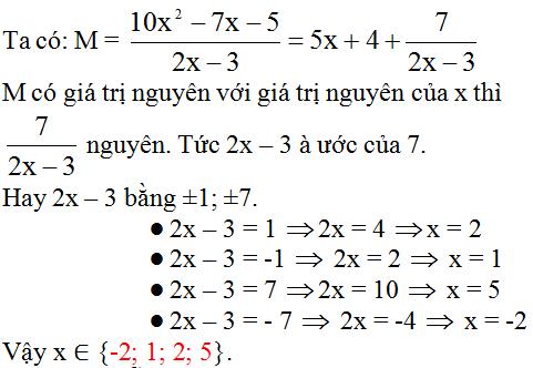Giải bài 6 trang 130 SGK Toán 8 Tập 2 | Giải toán lớp 8
