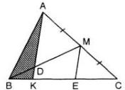 Giải bài 6 trang 132 SGK Toán 8 Tập 2 | Giải toán lớp 8