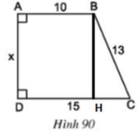 Giải bài 63 trang 100 Toán 8 Tập 1 | Giải bài tập Toán 8