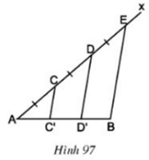 Giải bài 67 trang 102 Toán 8 Tập 1 | Giải bài tập Toán 8