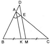 Giải bài 7 trang 132 SGK Toán 8 Tập 2 | Giải toán lớp 8