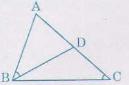 Giải bài 9 trang 132 SGK Toán 8 Tập 2 | Giải toán lớp 8