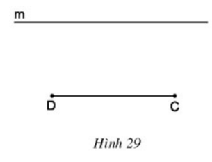 Để học tốt Toán 8   Giải toán lớp 8