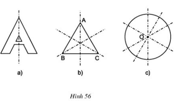 Để học tốt Toán 8 | Giải toán lớp 8