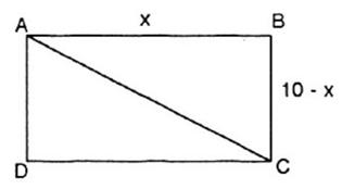Giải bài 1 trang 134 SGK Toán 9 Tập 2 | Giải toán lớp 9