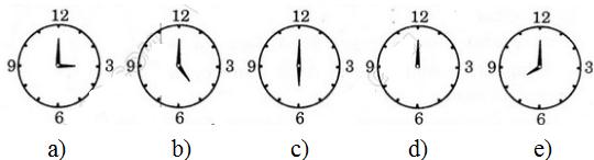Giải bài 1 trang 68 SGK Toán 9 Tập 2 | Giải toán lớp 9