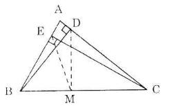 Để học tốt Toán 9 | Giải bài tập Toán 9