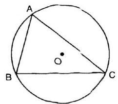 Giải bài 10 trang 135 SGK Toán 9 Tập 2 | Giải toán lớp 9