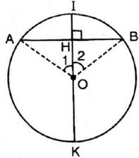 Giải bài 14 trang 72 SGK Toán 9 Tập 2 | Giải toán lớp 9