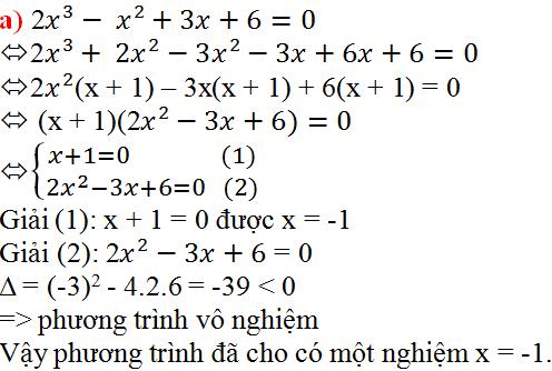 Giải bài 16 trang 133 SGK Toán 9 Tập 2 | Giải toán lớp 9