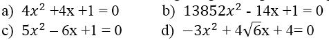 Giải bài 17 trang 49 SGK Toán 9 Tập 2 | Giải toán lớp 9