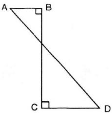 Giải bài 18 trang 117 SGK Toán 9 Tập 2 | Giải toán lớp 9