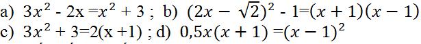 Giải bài 18 trang 49 SGK Toán 9 Tập 2 | Giải toán lớp 9
