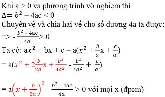Giải bài 19 trang 49 SGK Toán 9 Tập 2 | Giải toán lớp 9