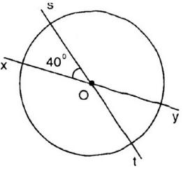Giải bài 2 trang 69 SGK Toán 9 Tập 2 | Giải toán lớp 9