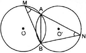 Giải bài 21 trang 76 SGK Toán 9 Tập 2 | Giải toán lớp 9