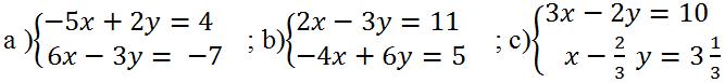 Giải bài 22 trang 19 SGK Toán 9 Tập 2 | Giải toán lớp 9