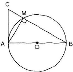 Giải bài 22 trang 76 SGK Toán 9 Tập 2 | Giải toán lớp 9