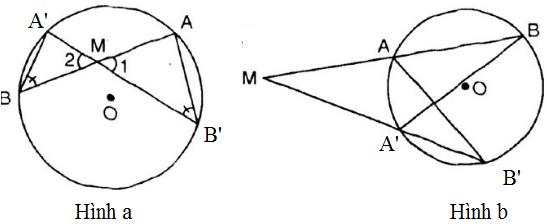 Giải bài 23 trang 76 SGK Toán 9 Tập 2 | Giải toán lớp 9