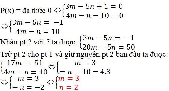 Giải bài 25 trang 19 SGK Toán 9 Tập 2 | Giải toán lớp 9