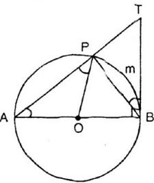 Giải bài 27 trang 79 SGK Toán 9 Tập 2 | Giải toán lớp 9