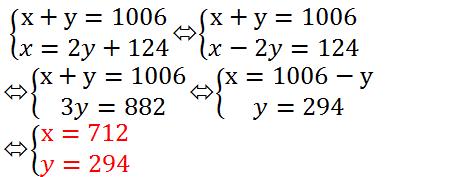 Giải bài 28 trang 22 SGK Toán 9 Tập 2 | Giải toán lớp 9