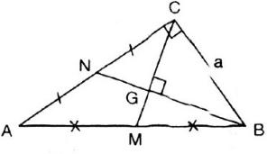 Giải bài 3 trang 134 SGK Toán 9 Tập 2 | Giải toán lớp 9