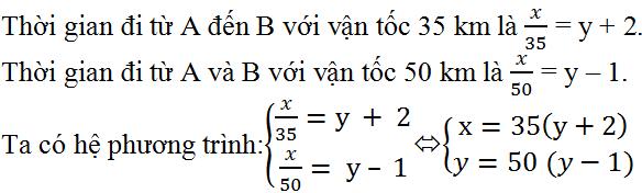 Giải bài 30 trang 22 SGK Toán 9 Tập 2 | Giải toán lớp 9