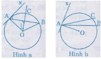 Giải bài 30 trang 79 SGK Toán 9 Tập 2 | Giải toán lớp 9