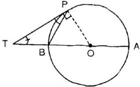 Giải bài 32 trang 80 SGK Toán 9 Tập 2 | Giải toán lớp 9