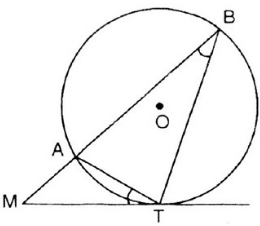Giải bài 34 trang 80 SGK Toán 9 Tập 2 | Giải toán lớp 9