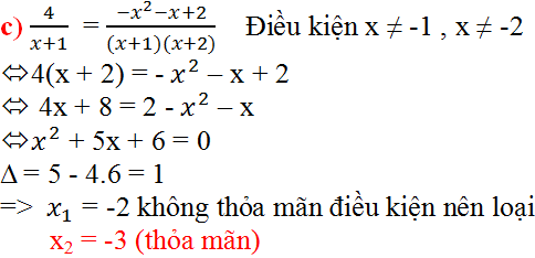 Giải bài 35 trang 56 SGK Toán 9 Tập 2 | Giải toán lớp 9