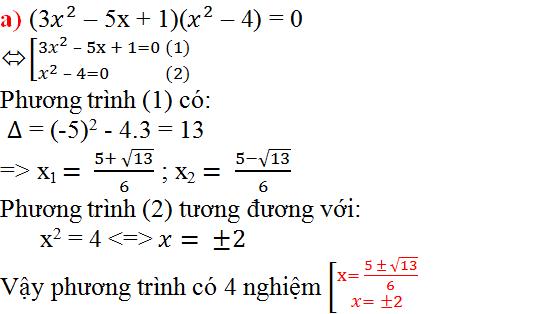 Giải bài 36 trang 56 SGK Toán 9 Tập 2 | Giải toán lớp 9