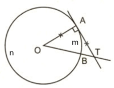 Giải bài 4 trang 69 SGK Toán 9 Tập 2 | Giải toán lớp 9