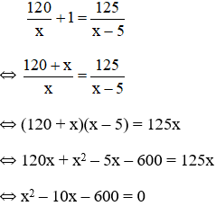 Giải bài 43 trang 58 SGK Toán 9 Tập 2 | Giải toán lớp 9