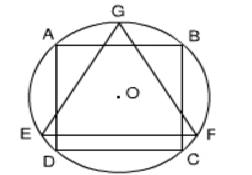 Giải bài 44 trang 130 SGK Toán 9 Tập 2 | Giải toán lớp 9