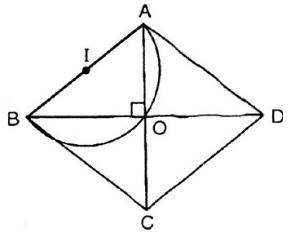 Giải bài 45 trang 86 SGK Toán 9 Tập 2 | Giải toán lớp 9